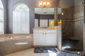 bathroom tech top 5 new bathroom tech to consider devore design real estate
