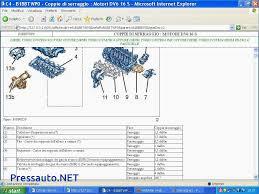 peugeot 206 radio wiring diagram pdfp peugeot wiring u2013 pressauto net