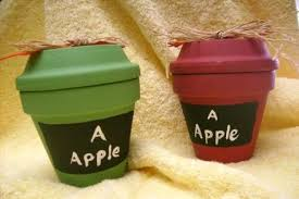 october unit study helper apples u0026 autumn repost from 2009 the