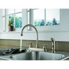 peerless kitchen faucet parts diagram faucet ideas