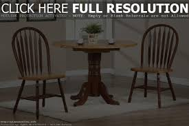 decor pub style dining table havertys dining room dining rooms