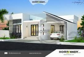 architecture home design readymade house plan custom home design 3d designs