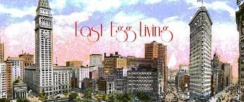 east egg east egg realty long island manhattan htons