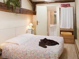 chambre d hote talmont hilaire chambre d hotes chouette ferme des noues chambres d hôtes en