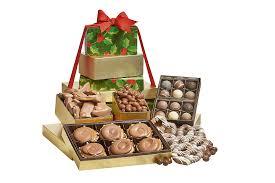 corporate gifts savannah u0027s candy kitchen