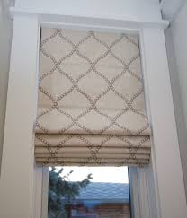 Shades And Curtains Designs Shade Curtains Curtains Ideas