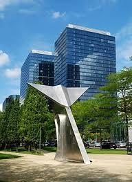 bureau d architecture bureau d architecture henri montois wikipédia
