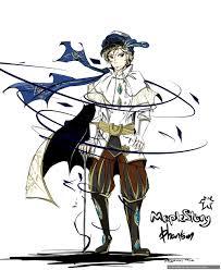 phantom maplestory guide maplestory phantom