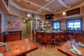 orleans ma academy ocean grill full service restaurant opportunity