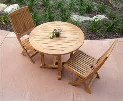 Patio Coffee Table Ideas Coffe Table Cheap Outdoor Coffee Table Small Patio Furniture