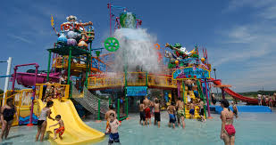 attractions nrh u2082o family water park north richland hills tx