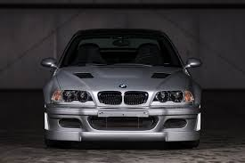 bmw m3 gtr e46 bmw e46 m3 gtr one of the most limited production models