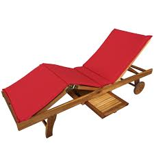 Wooden Outdoor Lounge Chairs Timber Outdoor Furniture Sunbed Lounge Daybed Sun Bed Wooden Table