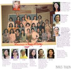 the vietnamese american nail industry 40 years of legacy