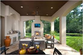 Outdoor Lighting Ceiling Gorgeous Outdoor Patio Ceiling Ideas Best Outdoor Ceiling Lights