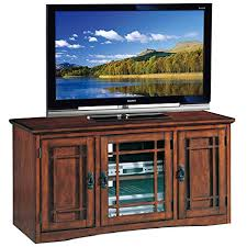 armoire for 50 inch tv 10 tall tv stand holds 2 monitors with tv stands designs 1