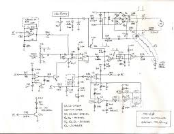 single phase motor starter wiring diagram wiring automotive