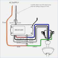 remote ceiling fan wiring diagram free wiring vehicledata co