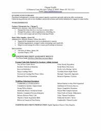 administrative assistant objective for resume executive assistant
