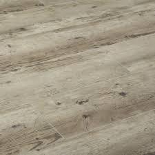 free sles vesdura vinyl planks 9 3mm hdf click lock douro