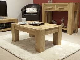 Small Coffee Table Coffee Table Coffee Table Narrow With Storage Furniture Cool