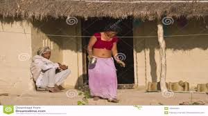 house design pictures in nepal youtube