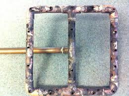 Firepit Parts Propane Pit Parts Outdoor Goods