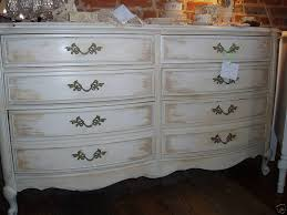 french painted bedroom furniture