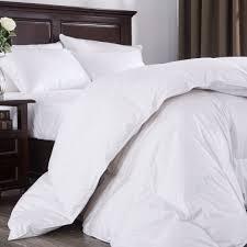 Down Comforters Down Comforters Comforters