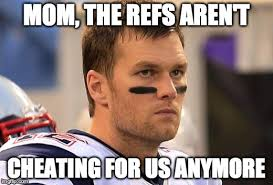 Brady Crying Meme - sad tom brady imgflip