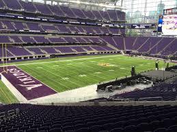 map us bank stadium concert photos at u s bank stadium