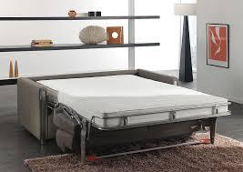 gã nstiges sofa mit schlaffunktion schlafsofa mit lattenrost schlafsofa mit matratze und lattenrost