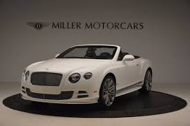 bentley 2015 2015 bentley continental gt speed stock 44211 for sale near