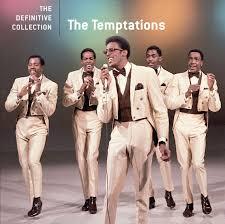 temptations christmas album sky s the limit by the temptations