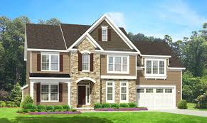2 story home plans 2 story house designs ideas photo gallery home building plans 22249