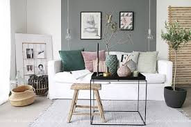 Wohnzimmer Einrichten Hemnes Kleines Wohnzimmer Einrichten Ikea Large Size Of Einrichten