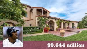 buy home los angeles real estate news los angeles times