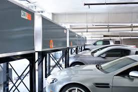 products bradyl storage solutions