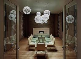House Chandelier Chandeliers That Would Make Your House The Coolest Alux