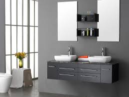 bathroom sink bathroom cabinet elegant bathroom cabinet ideas
