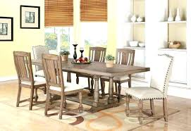 Host Dining Chairs Host Dining Chair Hostess Dining Chairs Host Dining Chairs Large