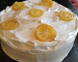 download lemon cake mix recipes food photos