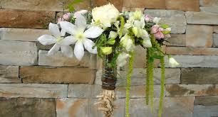 florist vancouver wa wa florist flowers washougal