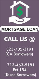 best 20 mortgage loan interest rates ideas on pinterest housing