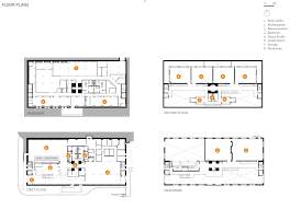 dance studio floor plan google search capstone