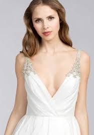 a line gown wedding dresses gown wedding dresses