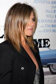 Bob Frisuren Aniston by 70 Best A Line Bob Hairstyles Screaming With Class And Style