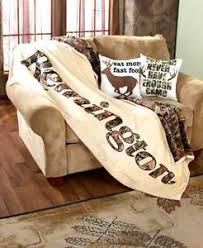 throw blankets for sofa remington camo sherpa throw soft plush blanket sofa bed cabin lodge