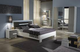 chambre ton gris chambre taupe prune chaios com