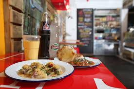 indian restaurants glasgow food restaurant glasgow s best indian restaurants restaurants out glasgow